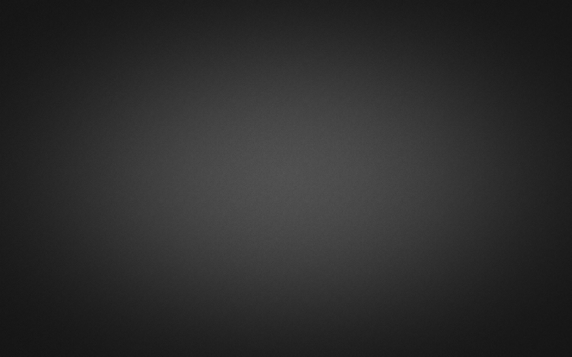 Dark-Grey-Background-27