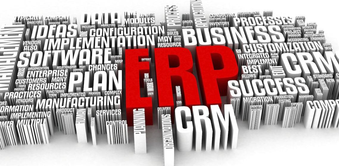 ERP_SAP_Business_suite